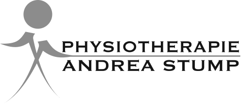 Physiotherapie Andrea Stump